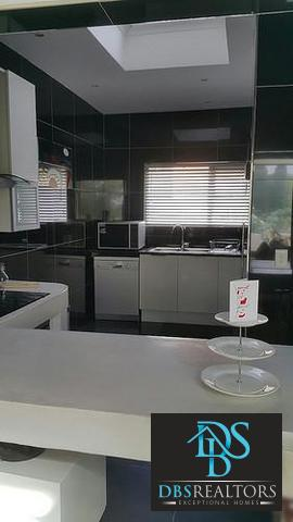 Craighall Park property to rent. Ref No: 3228343. Picture no 14