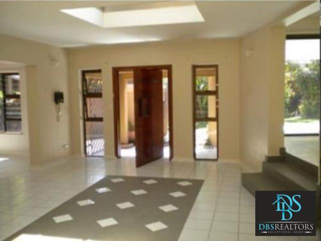 Bryanston property to rent. Ref No: 13309081. Picture no 3