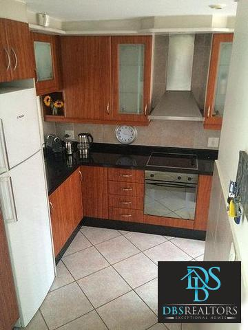 Houghton property to rent. Ref No: 3283115. Picture no 9