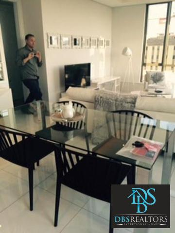 Sandton property to rent. Ref No: 3269365. Picture no 8