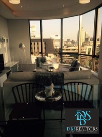 Sandton property to rent. Ref No: 3269365. Picture no 6