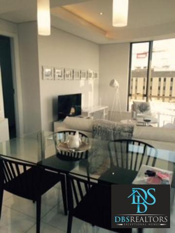 Sandton property to rent. Ref No: 3269365. Picture no 7