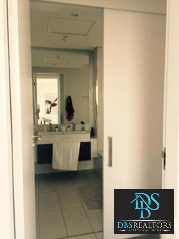 Sandton property to rent. Ref No: 3269365. Picture no 2