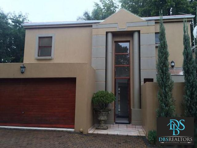 Houghton property to rent. Ref No: 3283115. Picture no 1