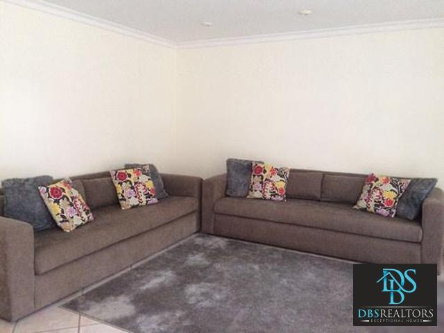 Houghton property to rent. Ref No: 3283115. Picture no 8