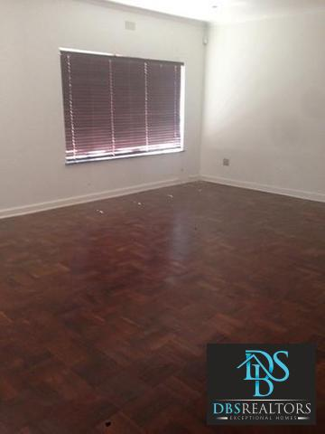 Sandringham to rent property. Ref No: 13322630. Picture no 2