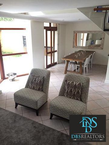 Houghton property to rent. Ref No: 3283115. Picture no 10
