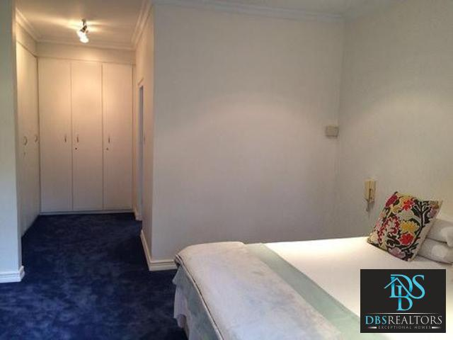 Houghton property to rent. Ref No: 3283115. Picture no 5