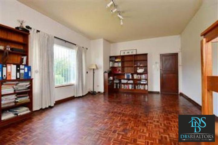 Bryanston property to rent. Ref No: 13322643. Picture no 4