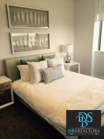 Sandton property to rent. Ref No: 3269365. Picture no 19