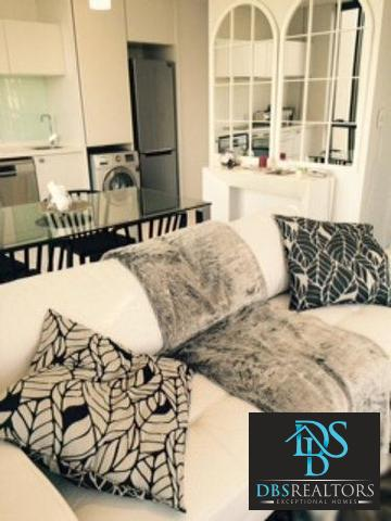 Sandton property to rent. Ref No: 3269365. Picture no 3