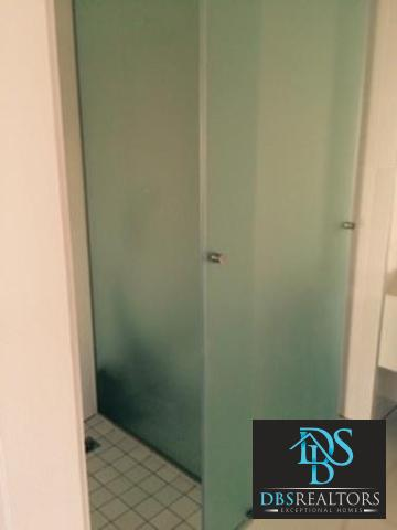 Sandton property to rent. Ref No: 3269365. Picture no 1