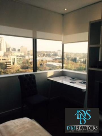 Sandton property to rent. Ref No: 3269365. Picture no 15