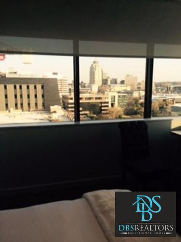 Sandton property to rent. Ref No: 3269365. Picture no 14