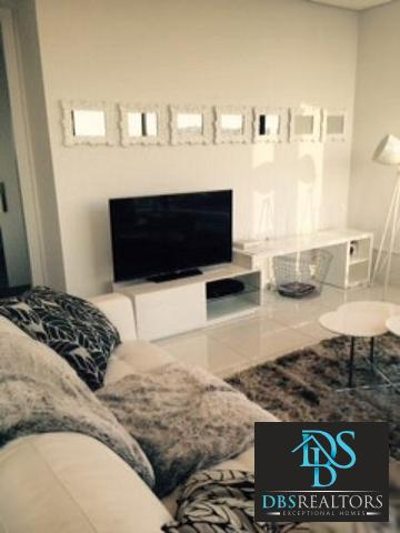 Sandton property to rent. Ref No: 3269365. Picture no 4