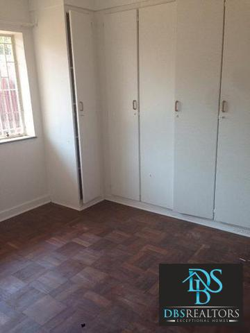 Sandringham to rent property. Ref No: 13322630. Picture no 4