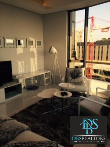 Sandton property to rent. Ref No: 3269365. Picture no 5