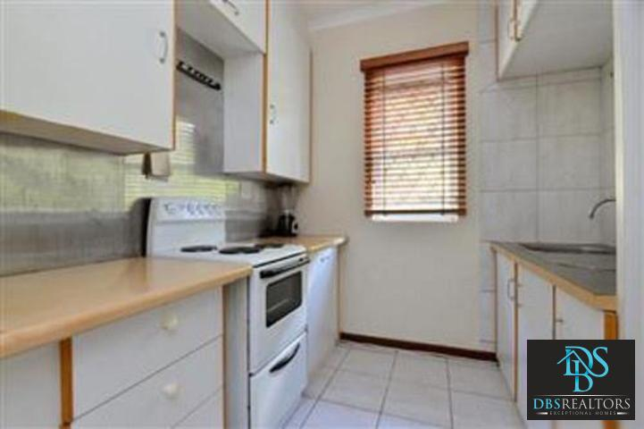 Bryanston property to rent. Ref No: 13322643. Picture no 2