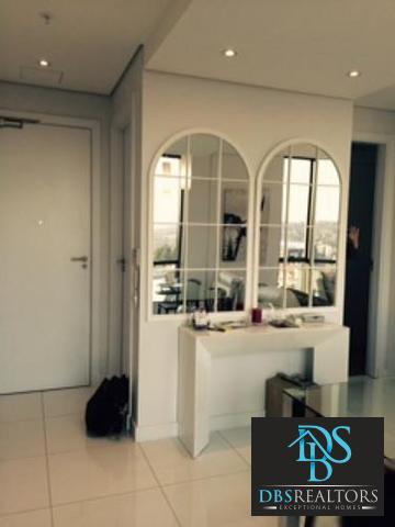 Sandton property to rent. Ref No: 3269365. Picture no 9