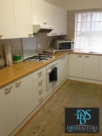 Orange Grove property for sale. Ref No: 13329848. Picture no 8