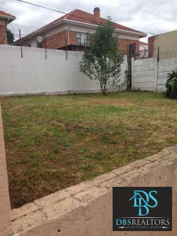 Orange Grove property for sale. Ref No: 13329848. Picture no 2