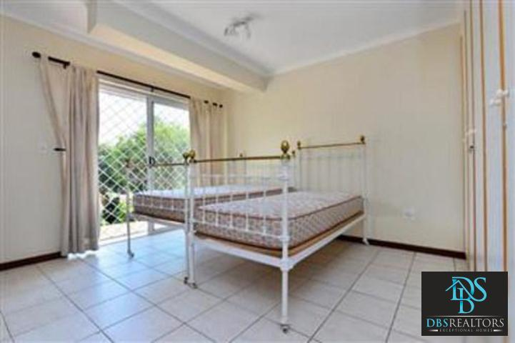 Bryanston property to rent. Ref No: 13322643. Picture no 17