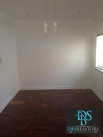 Sandringham property to rent. Ref No: 13322630. Picture no 6