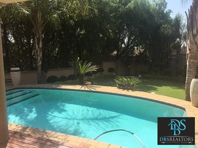 Sandton, Benmore Gardens Property  | Houses To Rent Benmore Gardens, Benmore Gardens, House 5 bedrooms property to rent Price:, 65,00*