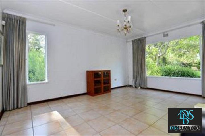Bryanston property to rent. Ref No: 13322643. Picture no 16