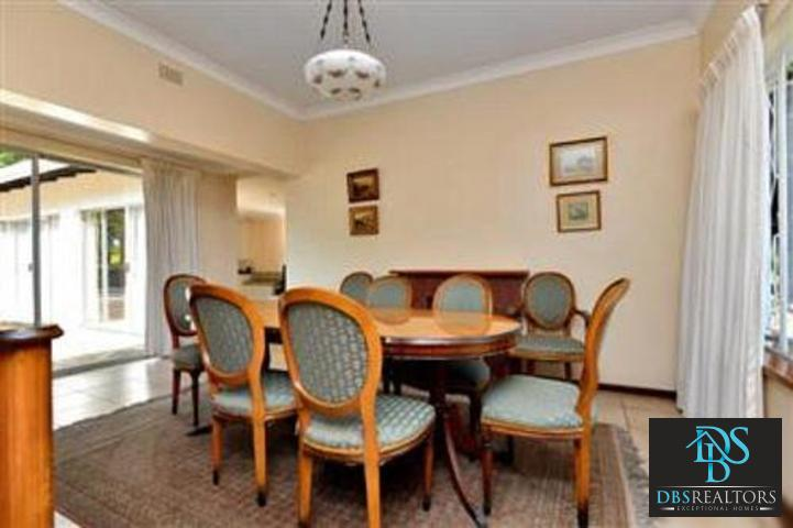 Bryanston property to rent. Ref No: 13322643. Picture no 14