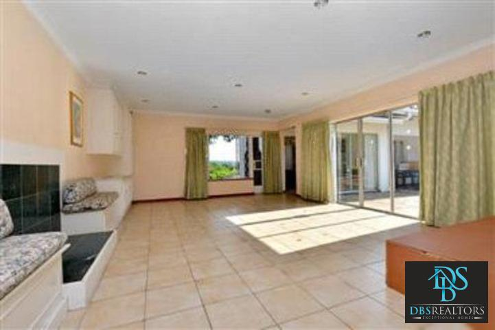 Bryanston property to rent. Ref No: 13322643. Picture no 10