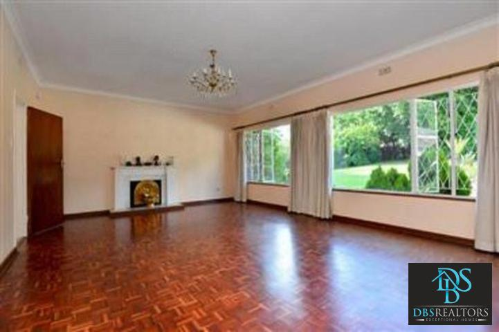 Bryanston property to rent. Ref No: 13322643. Picture no 8