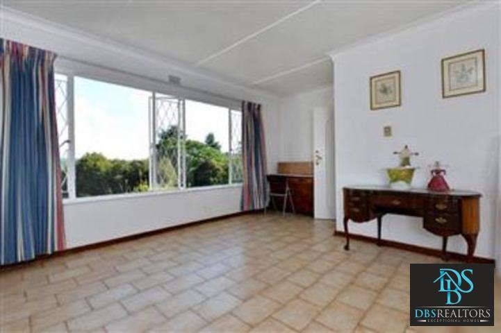 Bryanston property to rent. Ref No: 13322643. Picture no 15