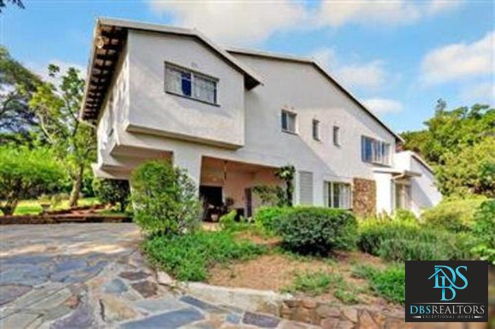 Bryanston property to rent. Ref No: 13322643. Picture no 7