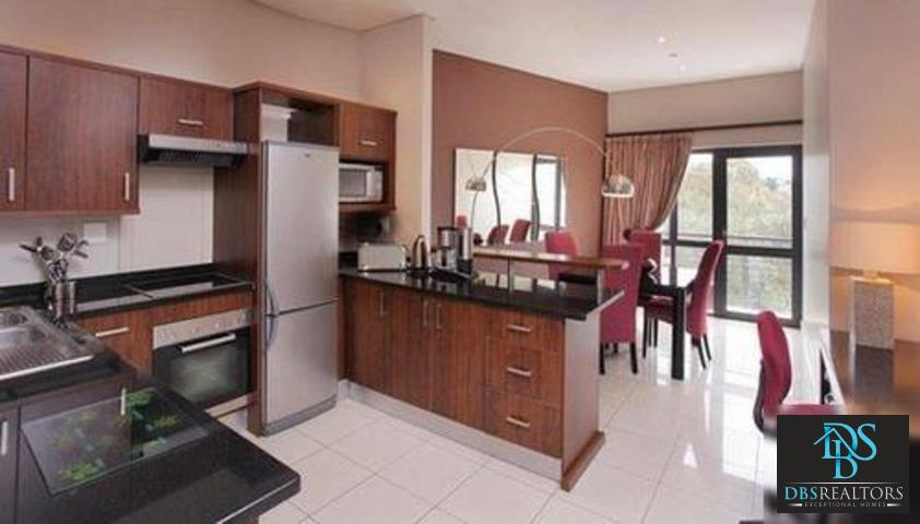 Wendywood to rent property. Ref No: 13366919. Picture no 1