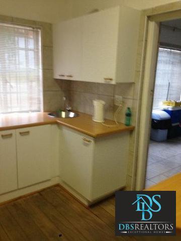 Orange Grove property for sale. Ref No: 13329848. Picture no 7