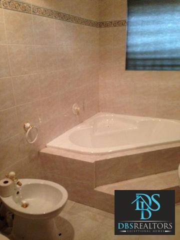 Orange Grove property for sale. Ref No: 13329848. Picture no 5