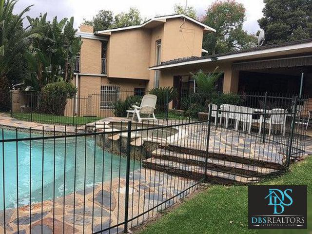 Sandton, Atholl Property  | Houses For Sale Atholl, Atholl, House 4 bedrooms property for sale Price:4,500,000