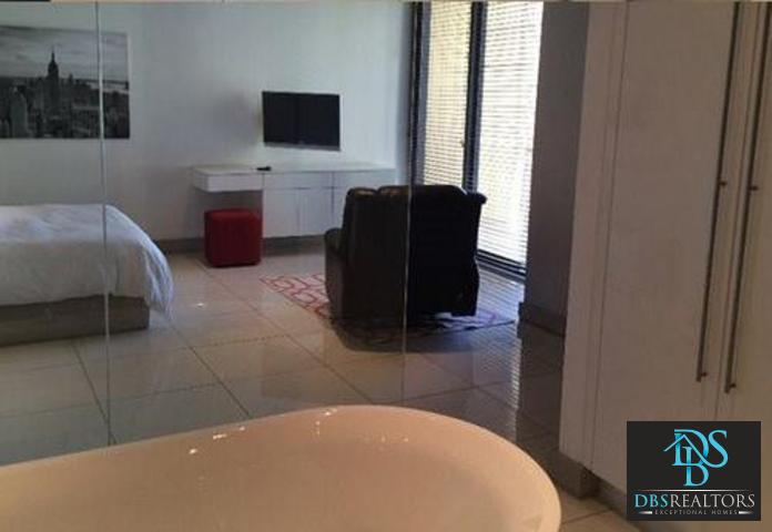 Melrose property to rent. Ref No: 13340376. Picture no 3