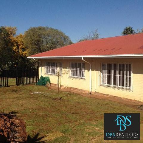Johannesburg, Sandringham Property  | Houses To Rent Sandringham, Sandringham, House 3 bedrooms property to rent Price:, 14,00*