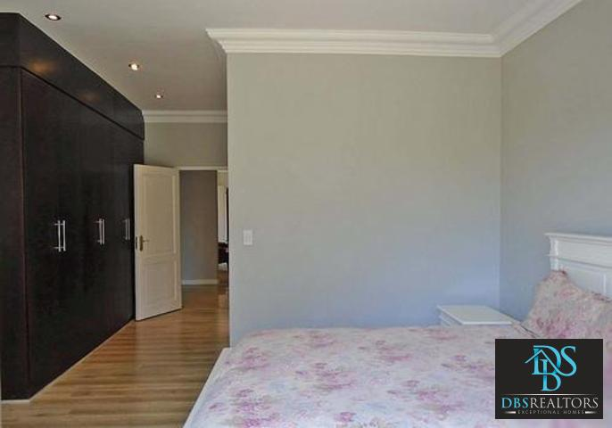 Melrose property to rent. Ref No: 3075285. Picture no 13
