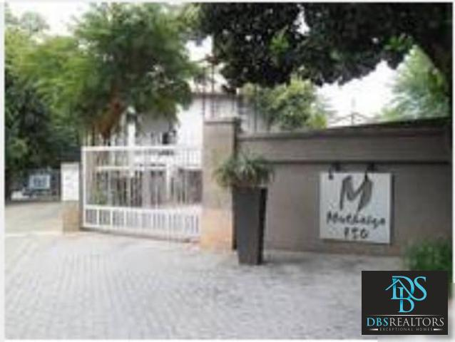 Johannesburg, Sandton Property  | Houses To Rent Sandton, Sandton, Apartment 2 bedrooms property to rent Price:, 10,00*