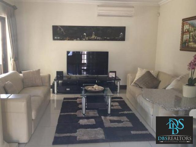 Sandown property to rent. Ref No: 3228967. Picture no 10