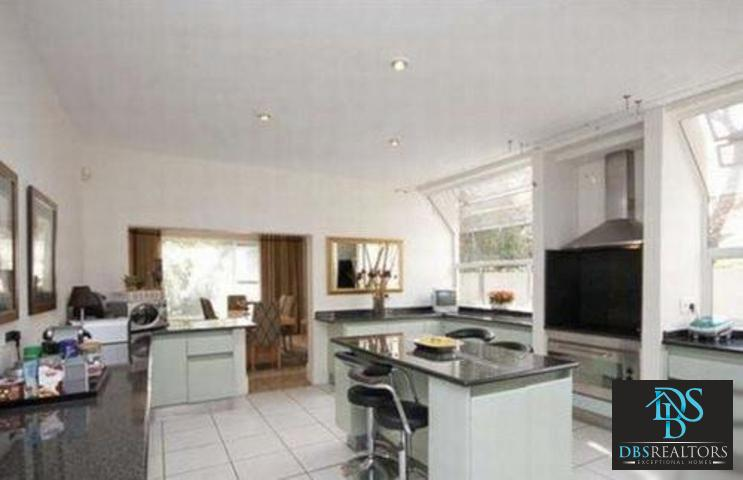 Atholl property to rent. Ref No: 3075418. Picture no 1