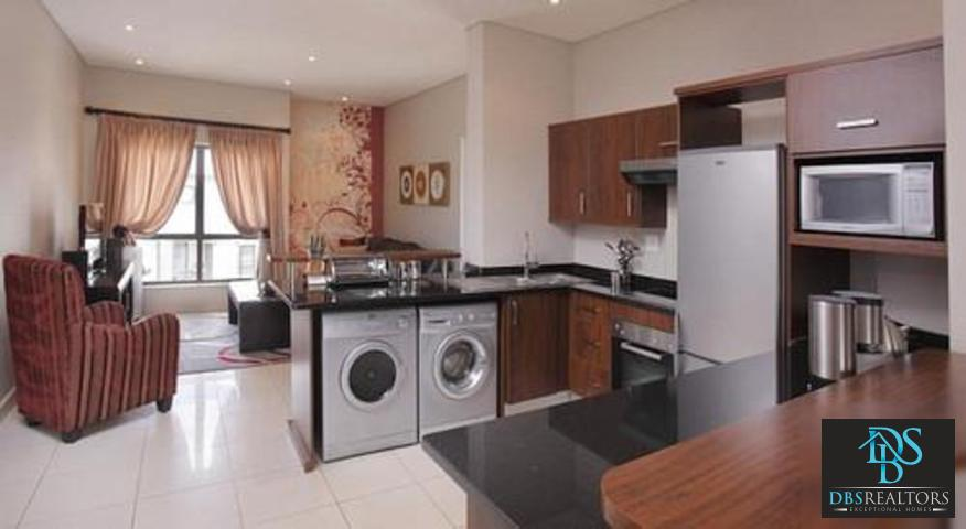Wendywood property to rent. Ref No: 13366919. Picture no 6