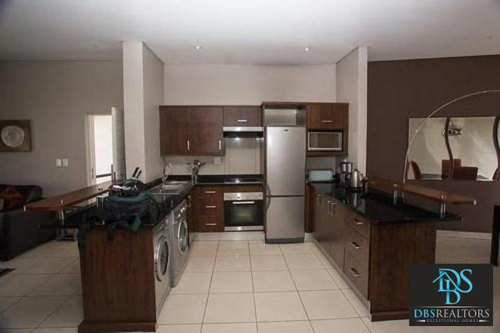 Wendywood to rent property. Ref No: 13366919. Picture no 5