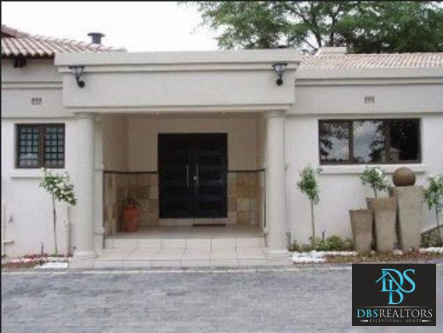 Bryanston East property to rent. Ref No: 3075225. Picture no 9