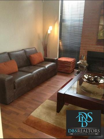 Parkhurst property to rent. Ref No: 3227355. Picture no 4