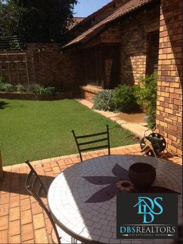 Sandton, Morningside Manor Property  | Houses To Rent Morningside Manor, Morningside Manor, House 2 bedrooms property to rent Price:, 17,00*
