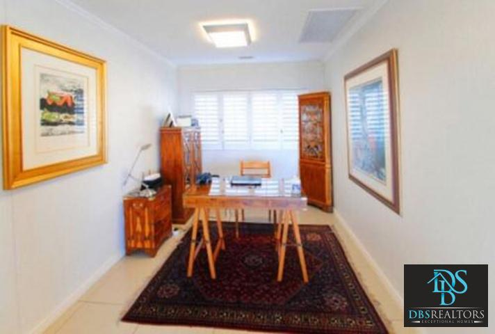 Morningside property to rent. Ref No: 13293601. Picture no 23